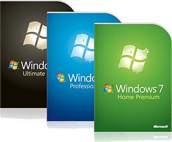 windows seven compatibilidad